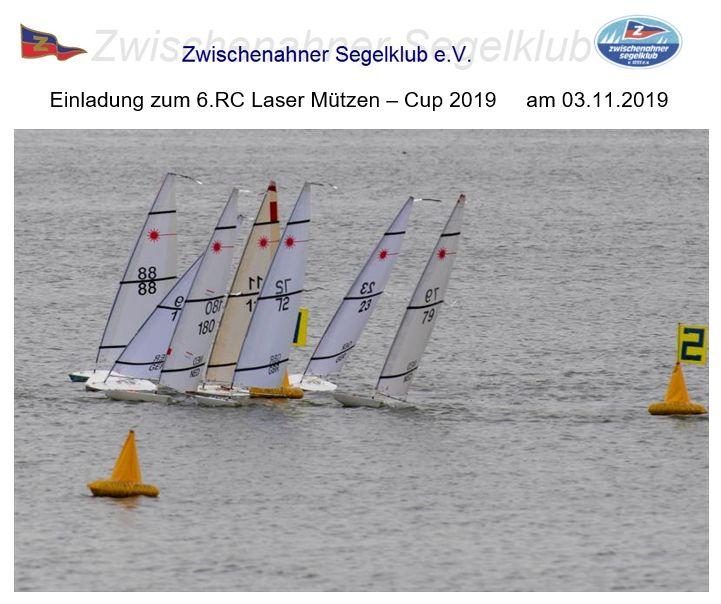 PosterMtzen-Cup2019.jpg
