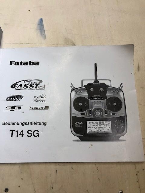 5889E5FF-3058-45D8-A6EB-5407DEEF5E99.jpeg