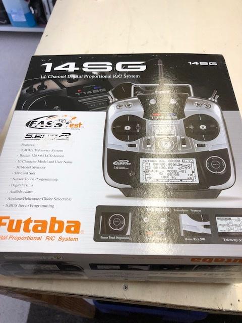 B1AB91F0-8B18-405D-8C01-DB9A5754B110.jpeg