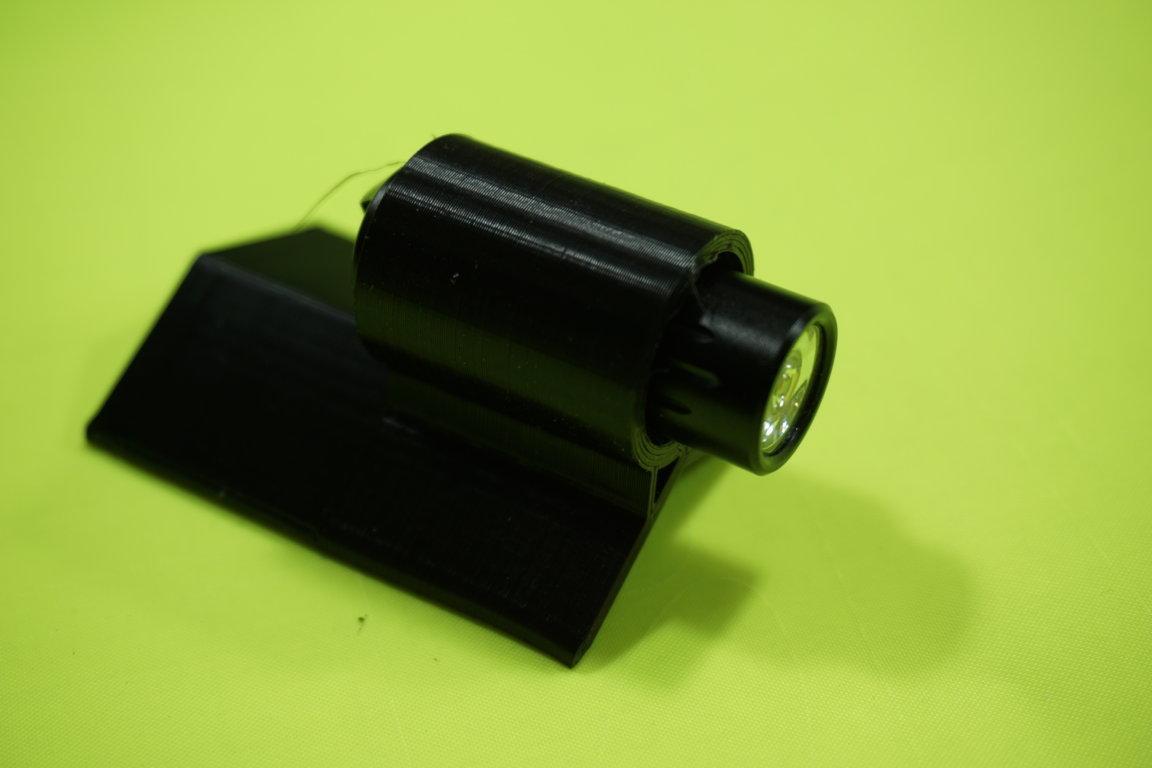 DSC04882FILEminimizer.JPG